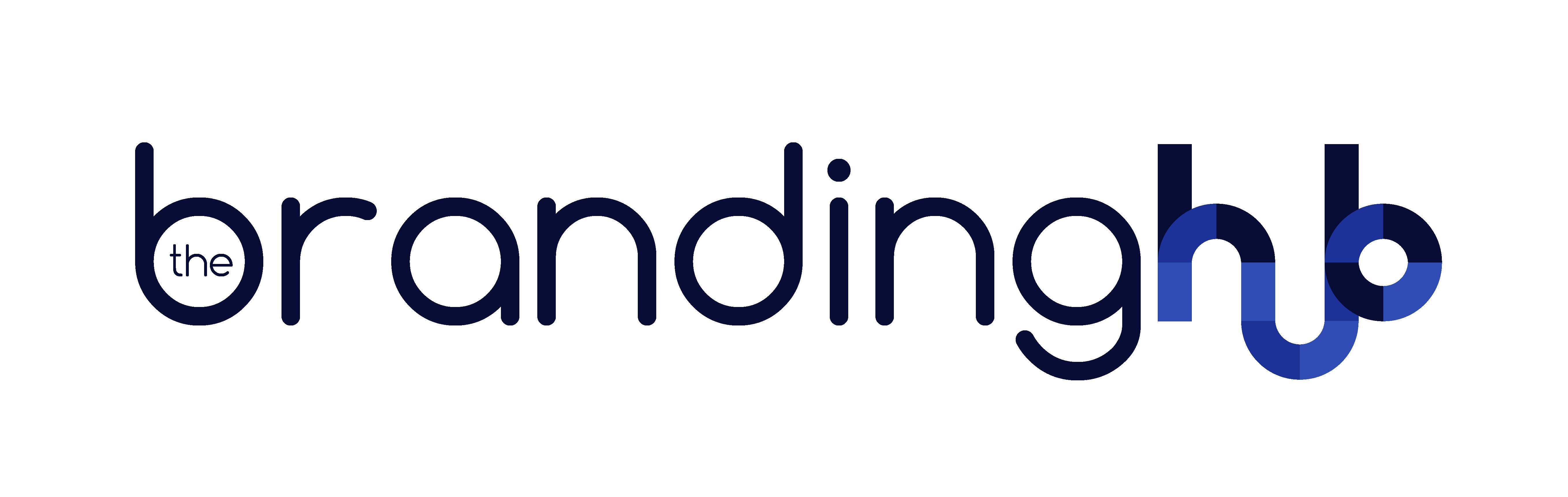 The Branding Hub