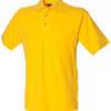 HB100_Yellow_FT.jpg